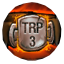 Total RP 3 ! _TRP3_IconCircle_V3a