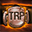 Total RP 3 ! - Page 2 _TRP3_IconCircle_V4