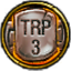 Total RP 3 ! _TRP3_IconCircle_V2