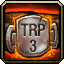 Total RP 3 ! _TRP3_IconGolden_V2